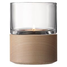 Buy LSA Lotta Tealight Online at johnlewis.com