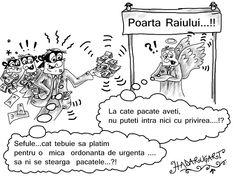 Lumea ca o caricatura Peanuts Comics, Art, Art Background, Kunst, Gcse Art