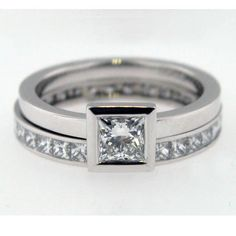sophisticated engagement rings - Google Search
