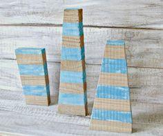 Drewniany design czyli upcycling w Pracowni Upcycle, Coasters, Recycling, Design, Upcycling, Repurpose, Coaster