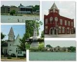 Granbury-collagec Photo:  This Photo was uploaded by bigyellowdog. Find other Granbury-collagec pictures and photos or upload your own with Photobucket f...