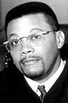 Judge Greg Mathis Tv Judges, Joy And Happiness, Good Times, I Laughed, Actors, Black And White, Star, My Favorite Things, History