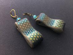 JH jewelry earrings