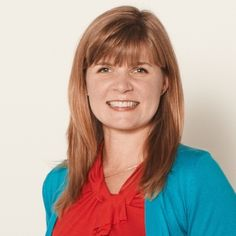 Episode 300: CHRISTINE Sommers of ePACT Network: Supporting You Through Life's Emergencies - Today's Leading Women Life, Women, Women's