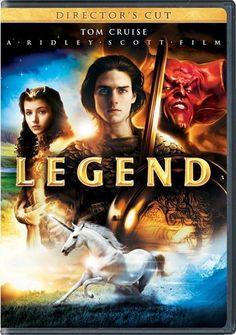 Legend - Director's Cut UNIVERSAL http://www.amazon.com/dp/B004QSQMKE/ref=cm_sw_r_pi_dp_KCusub1RJTWH8