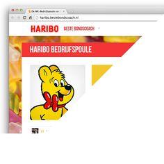 Uw eigen WK-poule heeft straks een eigen URL en u kunt het uiterlijk eenvoudig aanpassen naar uw eigen bedrijfshuisstijl. Dit werkt zo gemak...