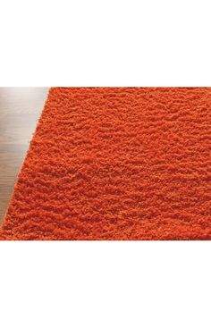 1000 Images About Rugs On Pinterest Rugs Usa Area Rugs