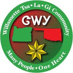 Willamette TSA-LA-GI Community (WTC) of Oregon