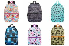 The coolest back-to-school gear for preschool, all at great prices 377e50590e