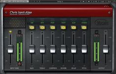 9 Best eq plugin images   Music software, Waves audio, Home studio music