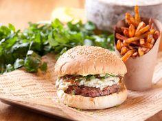 burger-meilleur-paris-big-fernand
