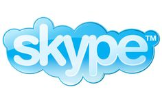 Skype.  There's nothing better than a skype/facetime date with your family or friends. Set aside an hour each week to talk to someone on skype, it'll put everything into perspective.