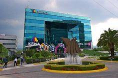 TEPJF 'perdona' a TV Azteca por retransmitir 32 mil spots