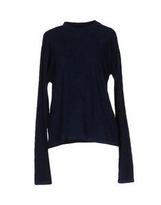 SIMON MILLER Sweater. #simonmiller #cloth #dress #top #skirt #pant #coat #jacket #jecket #beachwear #