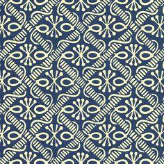 Geschenkpapier 50x70 Carta Varese Krake im Netz blau Buchbinderpapier | eBay
