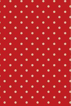 Cath Kidston - Spots & Dots