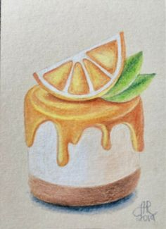 Discover recipes, home ideas, style inspiration and other ideas to try. Art Drawings Sketches Simple, Pencil Art Drawings, Realistic Drawings, Colorful Drawings, Pencil Sketching, Drawing Simple, Colored Pencil Artwork, Color Pencil Art, Drawings With Colored Pencils