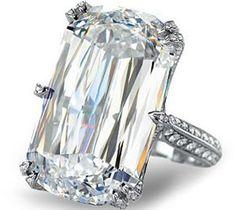 Love my diamonds....Sparkles make it all BETTER