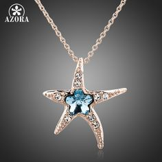 5 Series Flower With Colorful Stellux Austrian Crystals Pendant Necklace TN0143 Oh Yeah http://www.fashionobi.com/product/azora-5-series-flower-with-colorful-stellux-austrian-crystals-pendant-necklace-tn0143/ #shop #beauty #Woman's fashion #Products