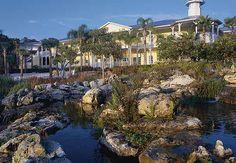 Las vacaciones familiares en Orlando son soñadas. Las actividades en los parques y dentro de los hoteles representan diversión para usted y sus niños.  ¡Elija su hotel en Orlando!