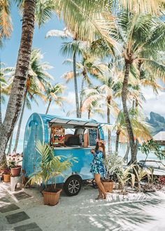 Vacation Places, Vacation Destinations, Dream Vacations, Vacation Spots, Greece Vacation, Dream Trips, Vacation Resorts, Holiday Destinations, Vacation Ideas