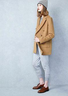 Zapatos masculinos: Oxfords, Brogues, Blicher,y mocasiones. Cómo llevarlos hoy en día | Cuidar de tu belleza es facilisimo.com