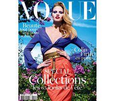 Vogue Paris février 2011: http://www.vogue.fr/photo/les-couvertures-de/diaporama/mario-sorrenti-en-7-couvertures-de-vogue-paris/9271/image/563508#vogue-paris-fevrier-2011