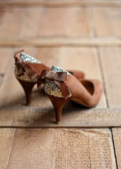 Chaussures de mes reves Sézane - Escarpins Farrow