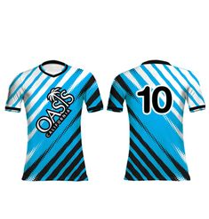 Sublimation Football Jerseys Manufacturers   Suppliers USA 04ee6b122