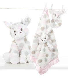 adorable gift set idea!