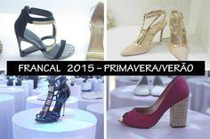 Francal 2015 - Primavera Verão - Bruna Munhoz