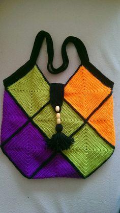 Crochet Pillow – Chokers tejidos gargantillas diademas cintillos a Crochet tallermanualperu Most popular and and more Bolso tejido (Visited 69 times, 1 visits today) Crochet Market Bag, Crochet Tote, Crochet Dishcloths, Crochet Handbags, Crochet Purses, Filet Crochet, Diy Crochet, Crochet Pillow Patterns Free, Crochet Headband Pattern