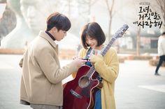 49 Ideas De The Liar And His Lover Dorama Kdrama Lee Hyun Woo
