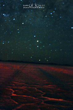 4.am Salar de Uyuni Bolivia, 10 grados bajo cero