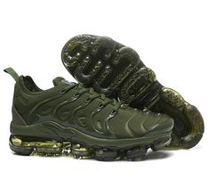 2ae3fa1baf Cheap Wholesale NikeLab VaporMax x Cheap Wholesale Nike Air Vapormax Plus  Cargo Khaki-Sequoia-Clay Green