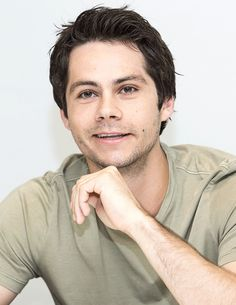 Dylan O'Brien at the 'American Assassin' Press Conference at the Four Seasons Hotel on July 2017 Evan Sanders, Deepwater Horizon, Gabriel Macht, Dylan Obrian, Teen Wolf Dylan, Serge Gainsbourg, O Brian, Learning To Let Go, Charlie Puth