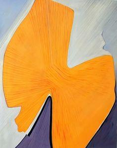 METAPHORE- Manel Adeguer Certains peintres transforment le soleil en un point jaune; d'autres transforment un point jaune en soleil. Pablo Picasso