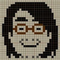 안재훈 dot style http://joojaebum.blogspot.com