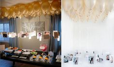 1-balloon-decor