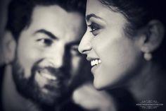 The Pre-Wedding Pictures Of Neil Nitin Mukesh And Rukmini Sahay Are Dreamlike - BollywoodShaadis.com