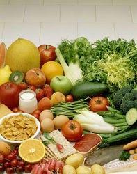 lots of good info on anti-inflammatory diet.