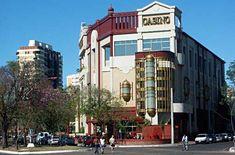 Casino, Corrientes, Argentina