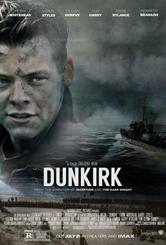 When this comes out...I'm gonna see it cuz you know Harry's in it, I'm legit so excited