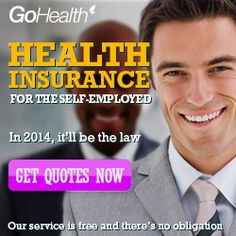 Which health insurance should you get?