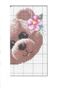 cb0d684dc84c381dfc1e9aaec3b7f330.jpg (736×966)