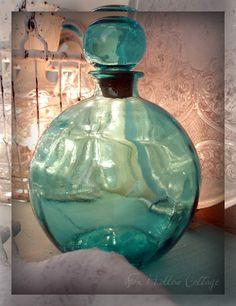pretty color  bottle ~~~