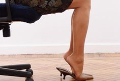 10 Exercises to do to prevent Blood Clots. Living With Deep-Vein Thrombosis