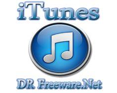 iTunes 11.1.3  Free Download For 32 Bit & 64 Bit