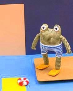 Amigurumi Frog Crochet pattern, Frog Crochet Patterns, Amigurumi Frog Crochet, Frog crochet pattern,  Frog crochet, Frog amigurumi,  Frog Crochet doll, crochet Frog Amigurumi, handmade doll, Amigurumi Frog present, handmade Frog present, Frog crochet toy, Frog amigurumi doll,