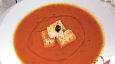 Desert rapid din fistic - Retete culinare - Romanesti si din Bucataria internationala Thai Red Curry, Ethnic Recipes, Food, Meal, Essen, Hoods, Meals, Eten